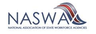 National Association of State Workforce Agencies